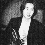 Ryo Ogiwara