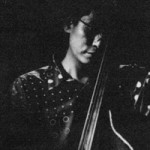 Keiichi Ishibashi
