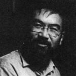 Kenichi Shimazu