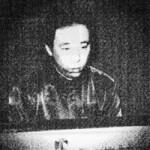 Manabu Ohishi