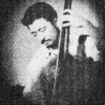 Yasuhiko Satoh